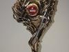 04-12-2013 - Odpust Parafialny wystrój