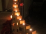 11-11-2013 - dekoracja