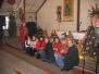 Boże Narodzenie 2005