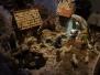 Boże Narodzenie 2011 - wystrój