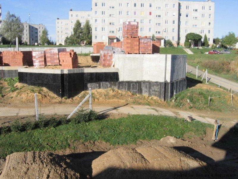 budowa-014