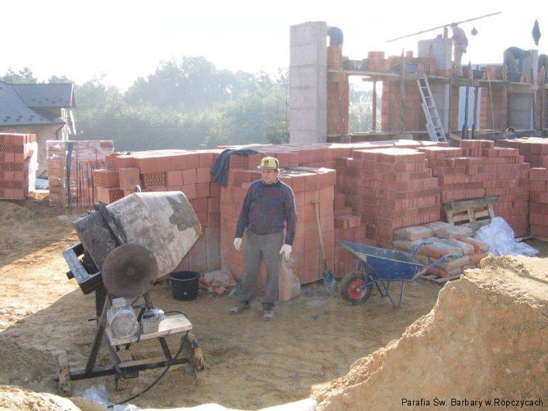 budowa-038
