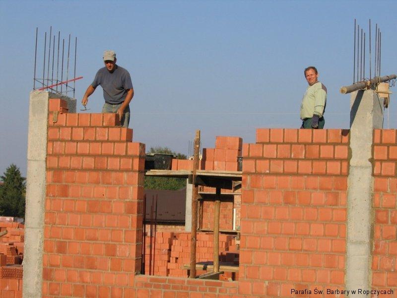budowa-041