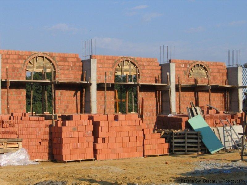 budowa-043