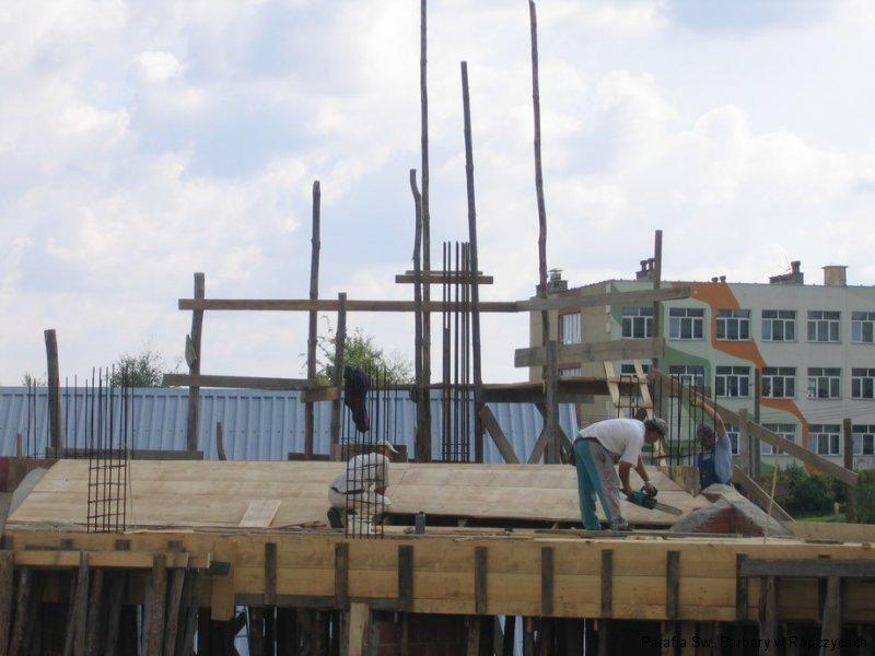 budowa-2006jpg-10