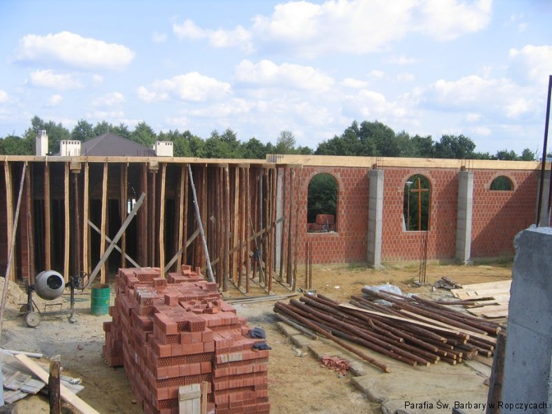 budowa-2006jpg-11
