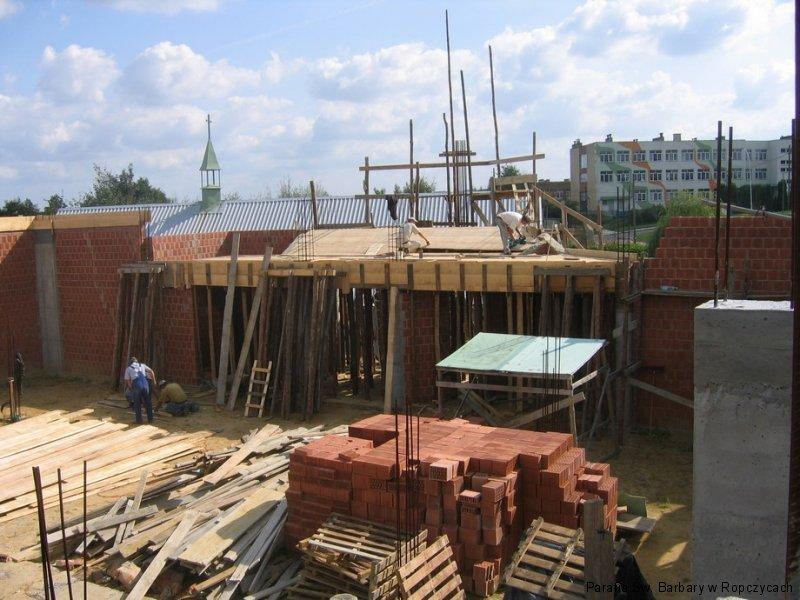 budowa-2006jpg-12