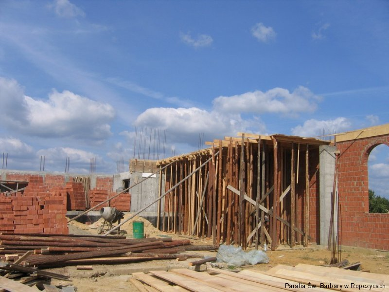 budowa-2006jpg-13