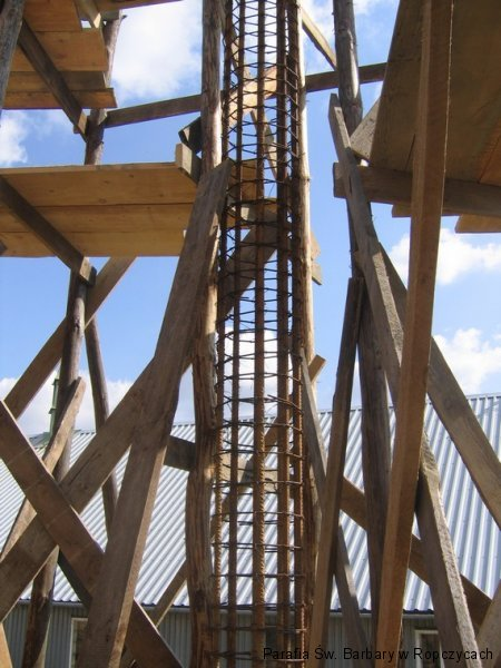 budowa-2006jpg-14