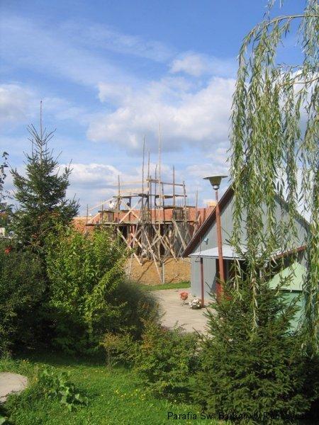 budowa-2006jpg-16