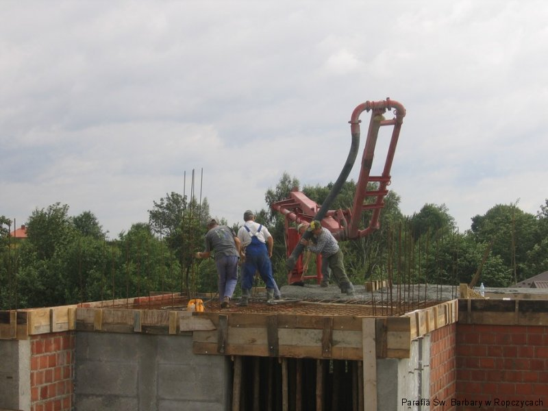 budowa-2006jpg-2