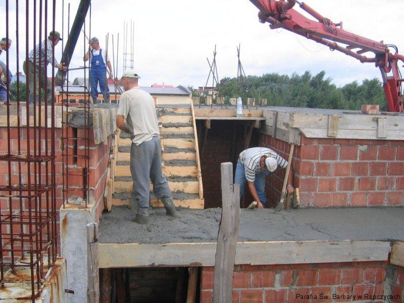 budowa-2006jpg-5