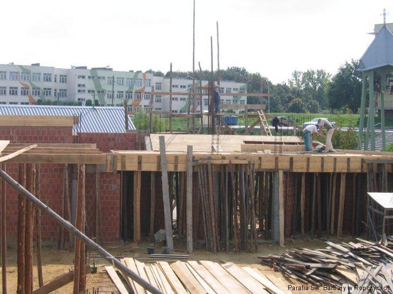 budowa-2006jpg-6