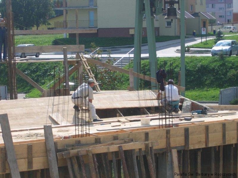 budowa-2006jpg-7