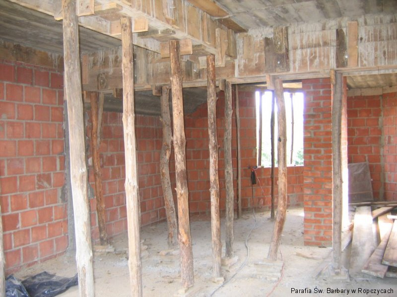 budowa-2006jpg-9