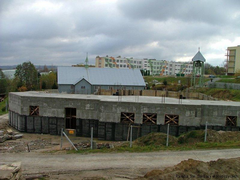 budowa14-11-2004