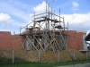 budowa-2006jpg-17