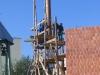 budowa-2006jpg-18