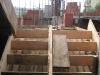 budowa-2006jpg-3