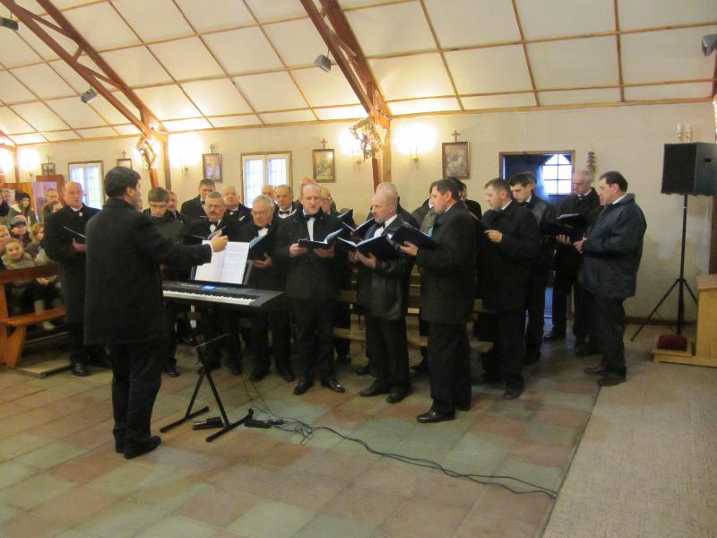 chor-rolnikow-koledy-01-2014-1