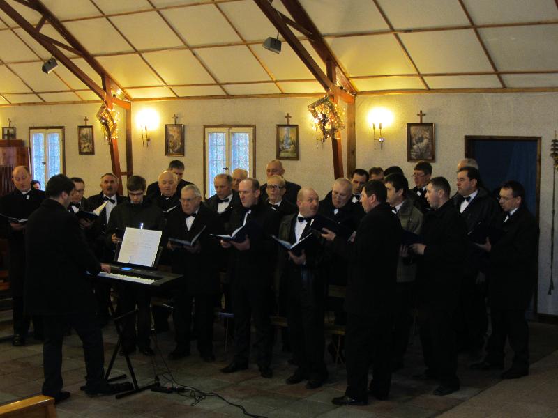 chor-rolnikow-koledy-01-2014-8