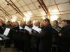 chor-rolnikow-koledy-01-2014-2