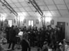 chor-rolnikow-koledy-01-2014-3