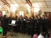 chor-rolnikow-koledy-01-2014-4