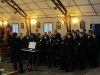 chor-rolnikow-koledy-01-2014-5