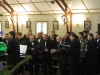 chor-rolnikow-koledy-01-2014-6