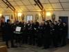 chor-rolnikow-koledy-01-2014-7