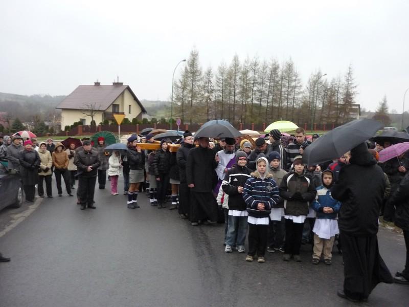 2011-04-08_00008