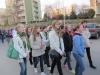 Droga Krzyzowa Ulicami Osiedla 2012 (5)