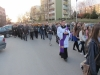 Droga Krzyzowa Ulicami Osiedla 2012 (6)