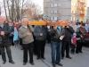 Droga Krzyzowa Ulicami Osiedla 2012 (8)