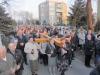 Droga Krzyzowa Ulicami Osiedla 2012 (9)