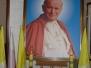 Dzień Papieski 10.2011