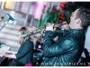 fot_soltys_piotr_kkipsm-41