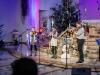 fot-piotr-soltys-koncert-koled-i-pastoralek-001