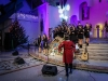 fot-piotr-soltys-koncert-koled-i-pastoralek-006