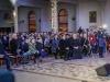 fot-piotr-soltys-koncert-koled-i-pastoralek-020
