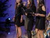 fot-piotr-soltys-koncert-koled-i-pastoralek-026
