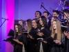 fot-piotr-soltys-koncert-koled-i-pastoralek-028