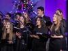 fot-piotr-soltys-koncert-koled-i-pastoralek-030