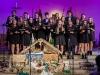 fot-piotr-soltys-koncert-koled-i-pastoralek-039