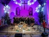 fot-piotr-soltys-koncert-koled-i-pastoralek-054