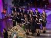 fot-piotr-soltys-koncert-koled-i-pastoralek-064
