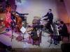 fot-piotr-soltys-koncert-koled-i-pastoralek-072