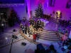 fot-piotr-soltys-koncert-koled-i-pastoralek-074