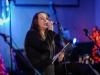 fot-piotr-soltys-koncert-koled-i-pastoralek-101